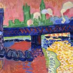 Top 6 Famous Fauvism Artists