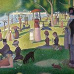 Top 6 Famous Post-Impressionist Artists
