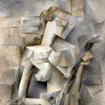 Top 6 Famous Cubist Artists
