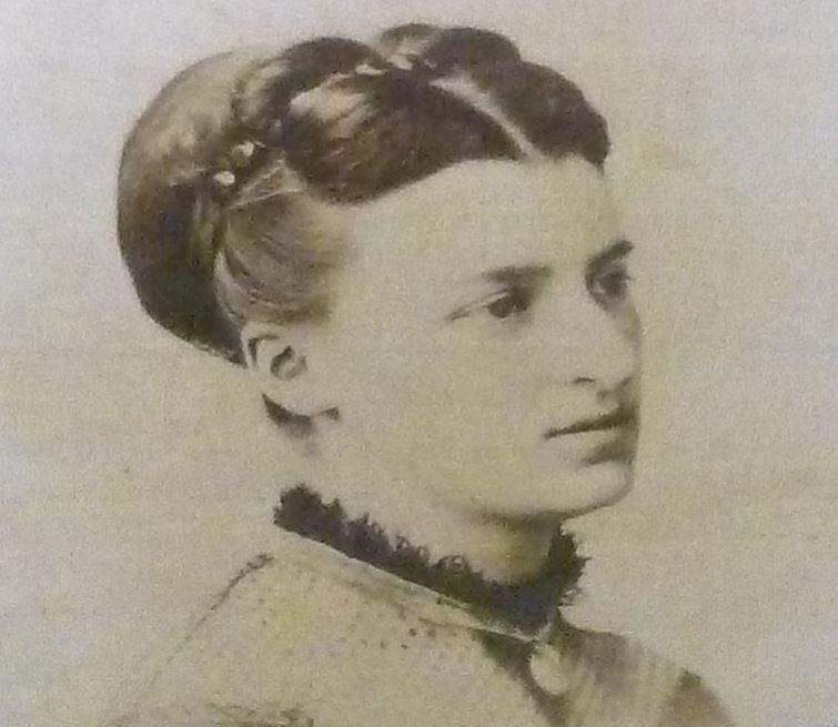 Anna Boch