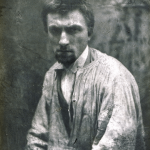 11 Very Interesting Facts About Auguste Rodin