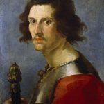 12 Famous Bernini Sculptures