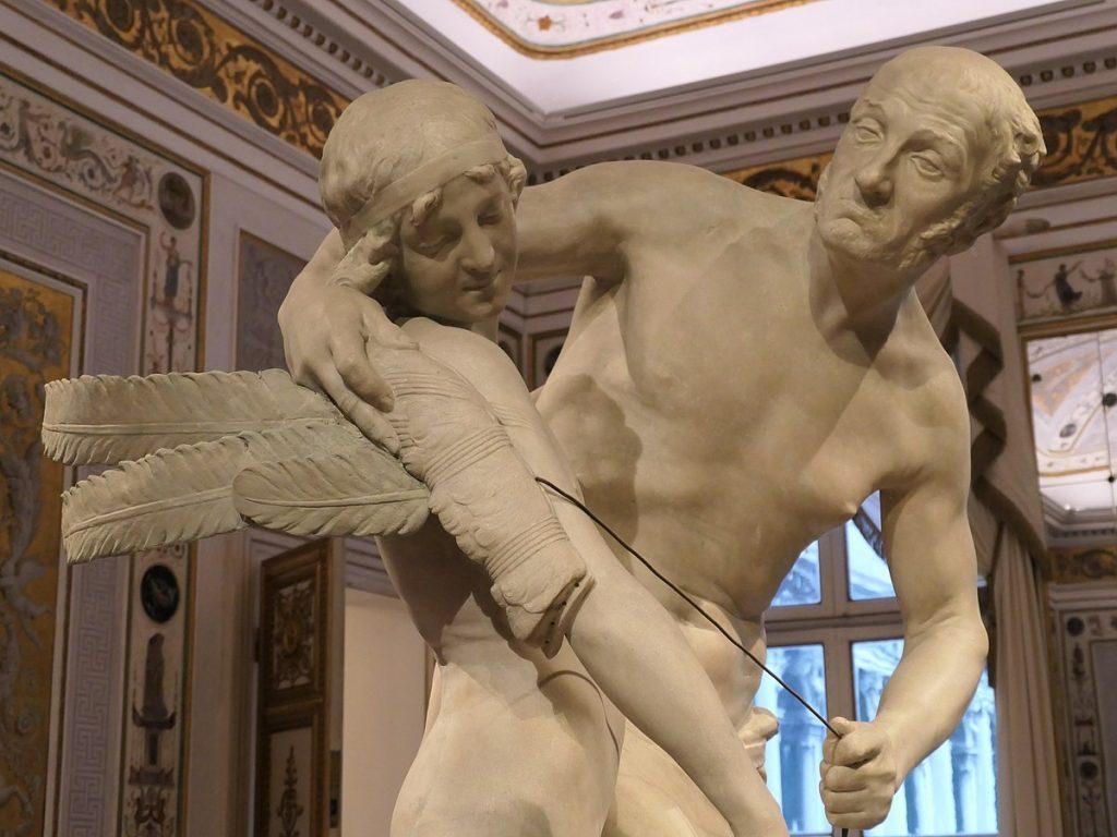 Daedalus-and-Icarus-Antonio-Canova
