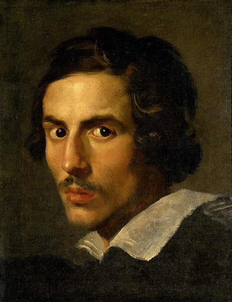 Interesting facts about Gian Lorenzo Bernini