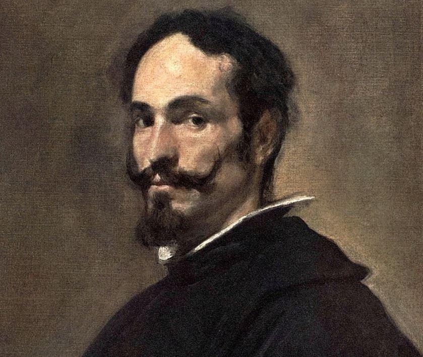 José Nieto Velázquez