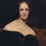18 Intriguing Facts About Frankenstein And Mary Shelley