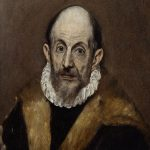 Top 15 Famous Paintings By El Greco