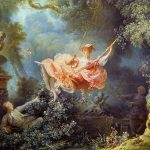 Top 6 Famous Rococo Artists
