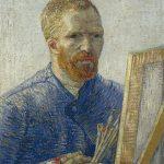Top 15 Famous Vincent Van Gogh Paintings