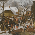 15 Interesting Facts About Jan van Eyck