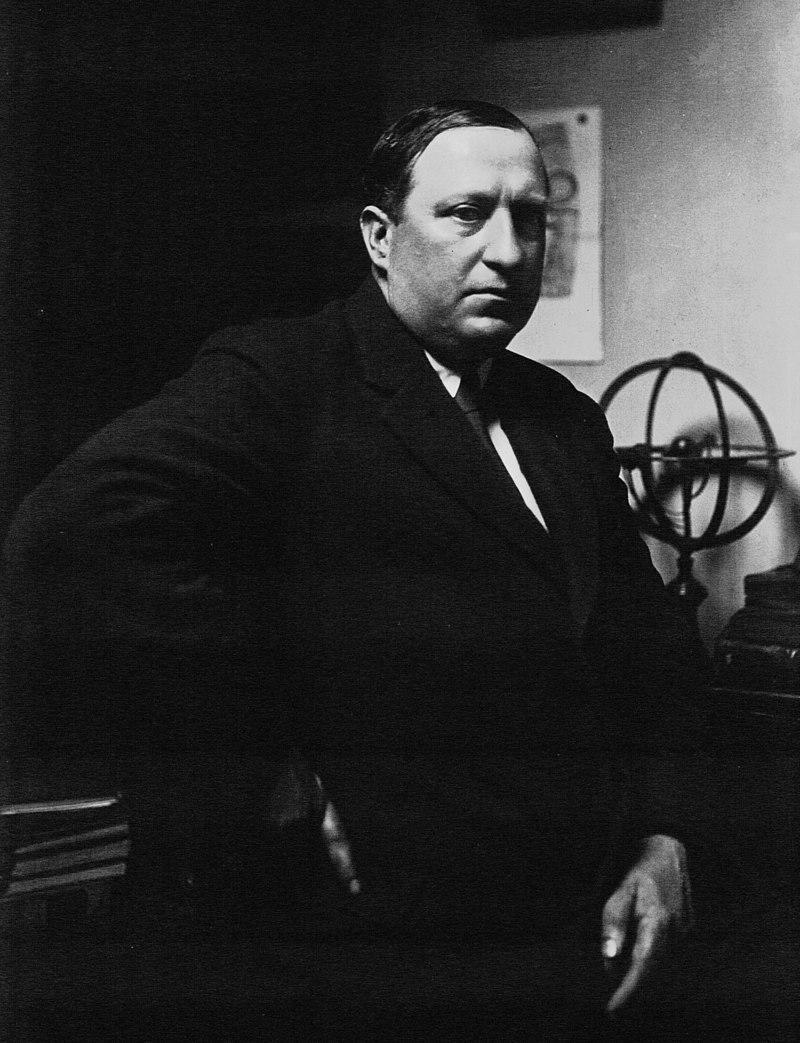 André Derain famous fauvism artists