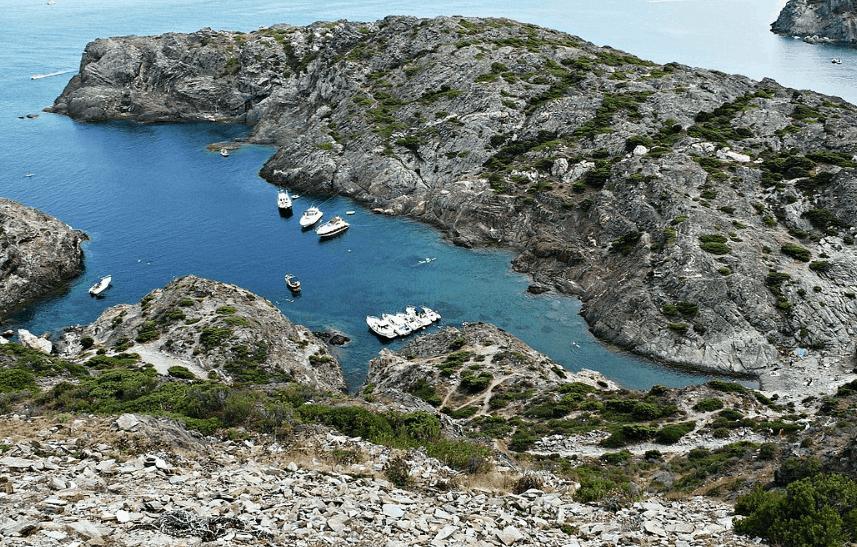 Cape Creus