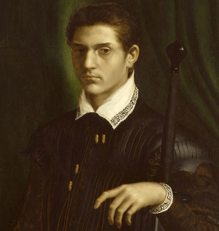 Daniele de Volterra