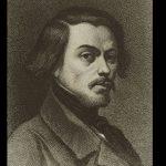 Top 12 Interesting Facts About Eugène Delacroix