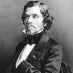 Top 10 Famous Eugène Delacroix Paintings