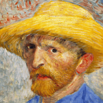 Top 12 Facts About Sunflowers by Vincent van Gogh