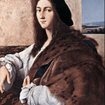 Top 12 Facts About Raphael
