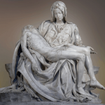 18 Interesting Facts About The Pietà