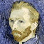 14 Fun Facts About The Yellow House By Van Gogh