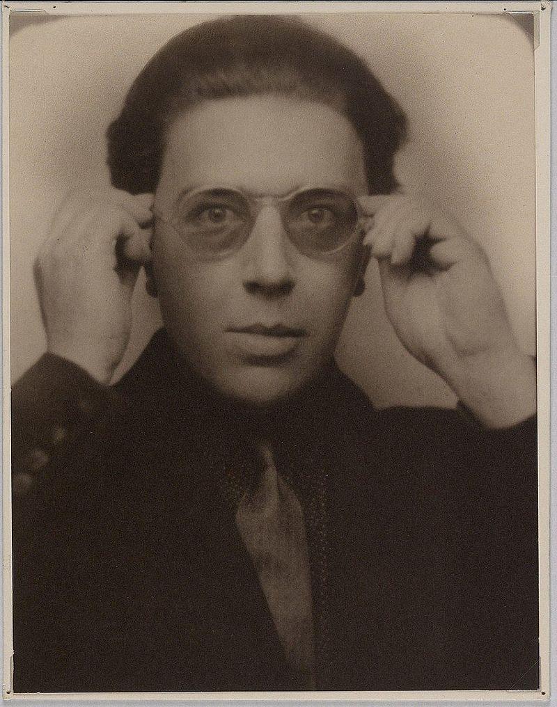 famous surrealist artists andre breton