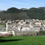 12 Interesting Donato Bramante Facts