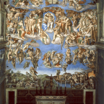 12 Amazing Facts About The Last Judgement