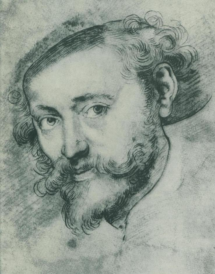 Fun Peter Paul Rubens Facts