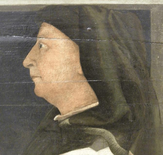 Interesting Filippo Brunelleschi facts
