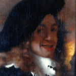 10 Facts About The Lacemaker By Johannes Vermeer