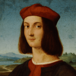 Top 12 Most Famous Paintings By Raphael