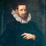 Top 6 Famous Jan Brueghel The Elder Paintings