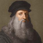 10 Facts About The Annunciation By Leonardo Da Vinci