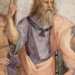 Leonardo Da Vinci's Codex Leicester Facts