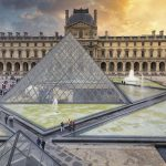 Top 10 Famous Paintings At The Louvre Museum