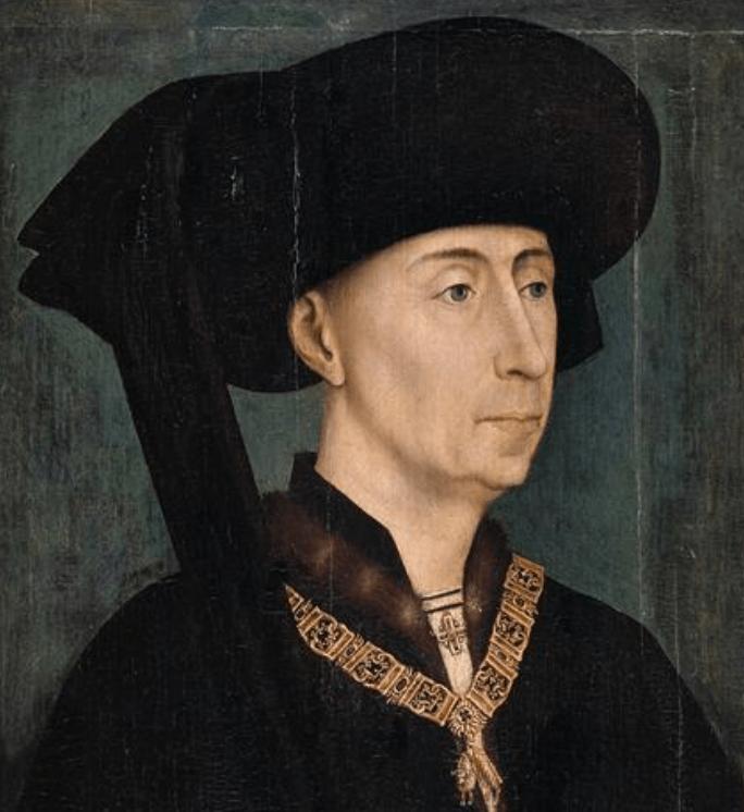 Philip the Good
