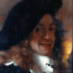 21 Facts About Girl With a Pearl Earring