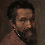 Top 10 Facts About Michelangelo