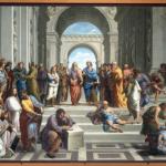 Top 8 Famous Renaissance Artists