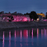 12 Great Starry Night Over The Rhône Facts