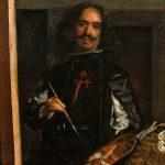 Top 15 Famous Diego Velázquez Paintings
