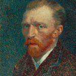 49 Interesting Facts About Vincent Van Gogh