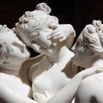The Three Graces By Antonio Canova - Top 10 Facts