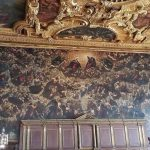 Il Paradiso By Tintoretto - Top 10 Facts