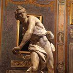 David By Gian Lorenzo Bernini - Top 12 Facts
