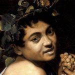 Top 10 Famous Caravaggio Paintings